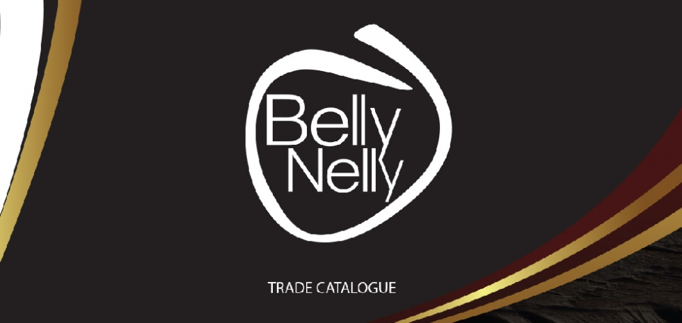 BellyNelly