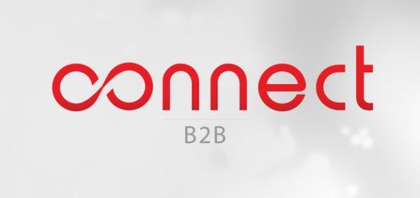 Connect B2B
