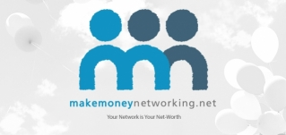 Make Money Networking